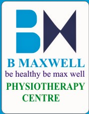 B-Maxwell Physiotherapy Centre