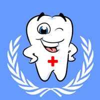Dental de Care