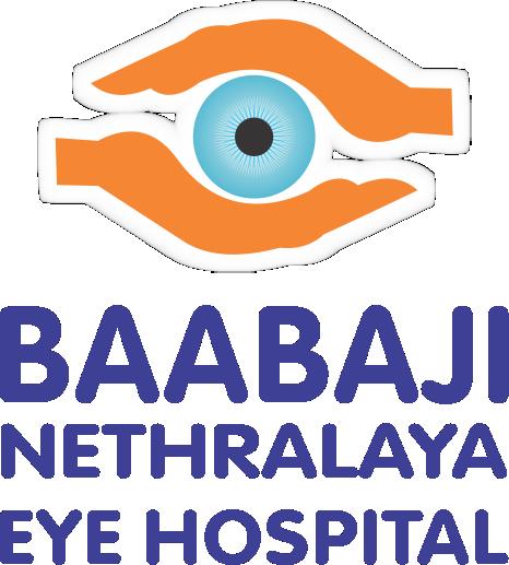 Baabaji Nethralayaa