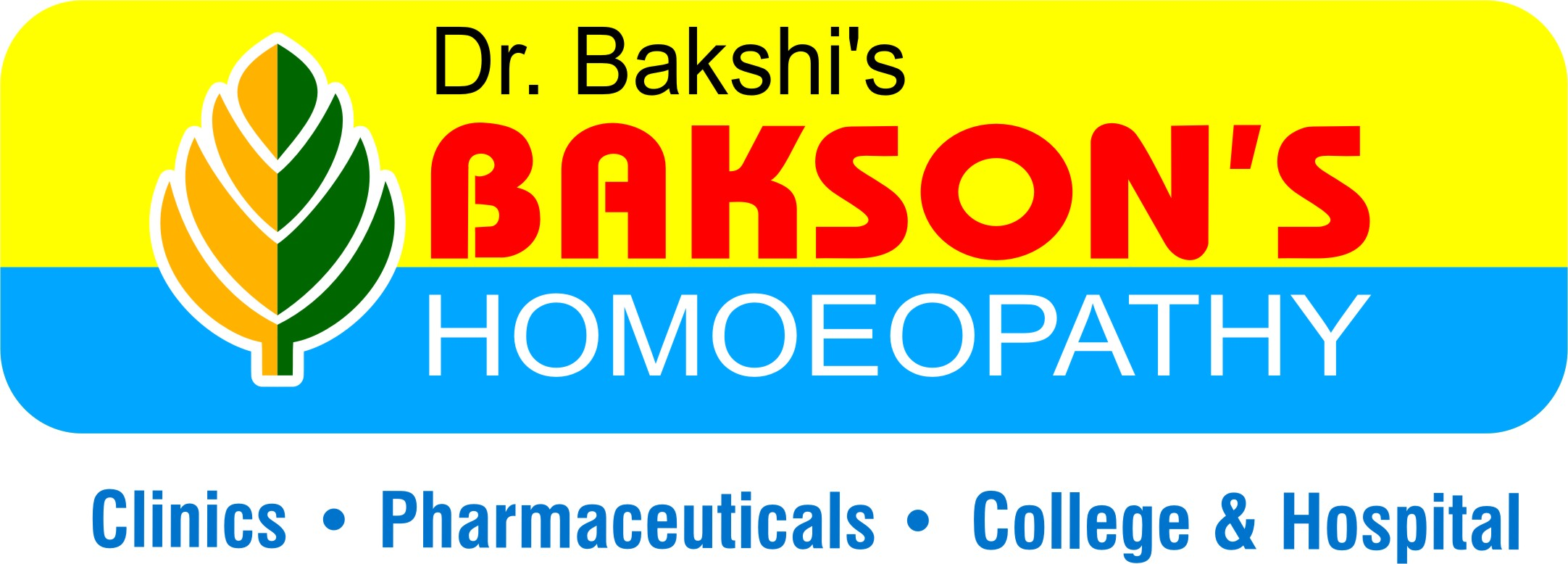 Bakson's Homoeopathic Centre for Allergy