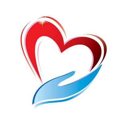 Balaji Heart Centre