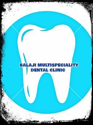 Balaji Multi Speciality Dental Clinic