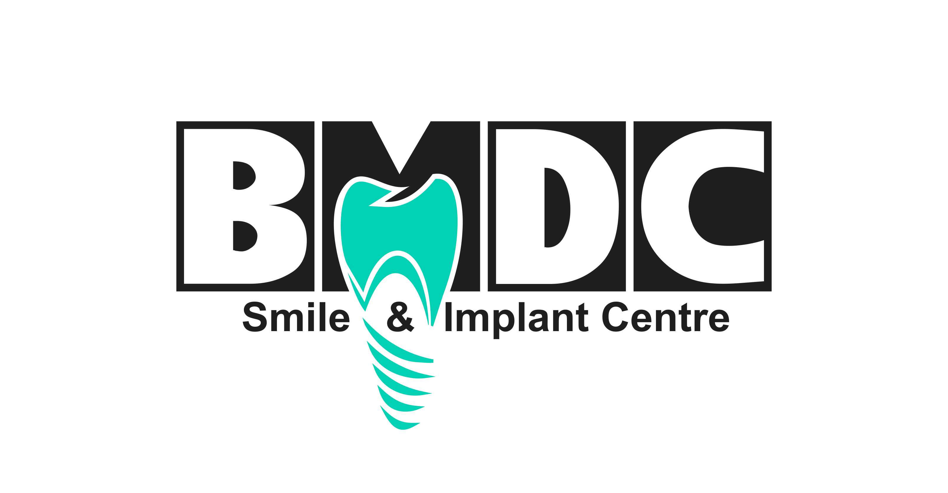 Balaji Multispeciality Dental Centre