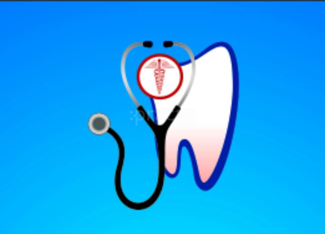 Bari Medicare And Dental Centre
