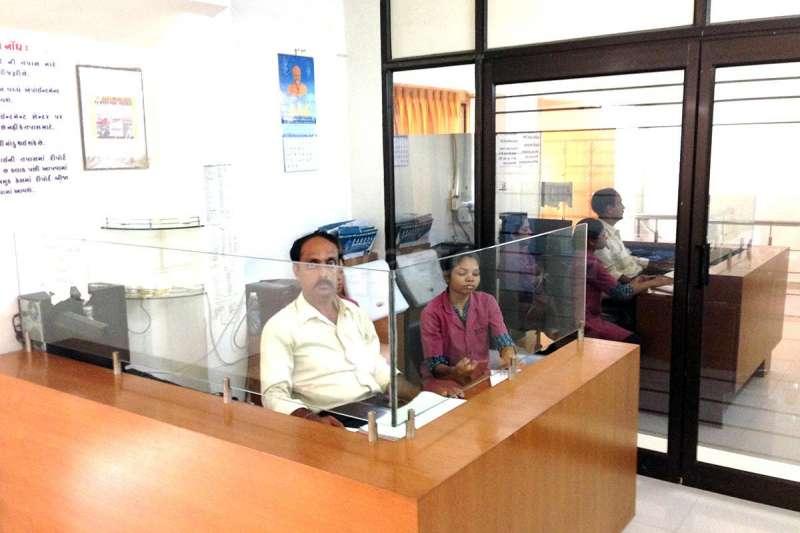 Baroda Imaging Centre - Image 2