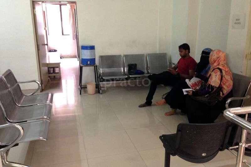 Baroda Imaging Centre - Image 3