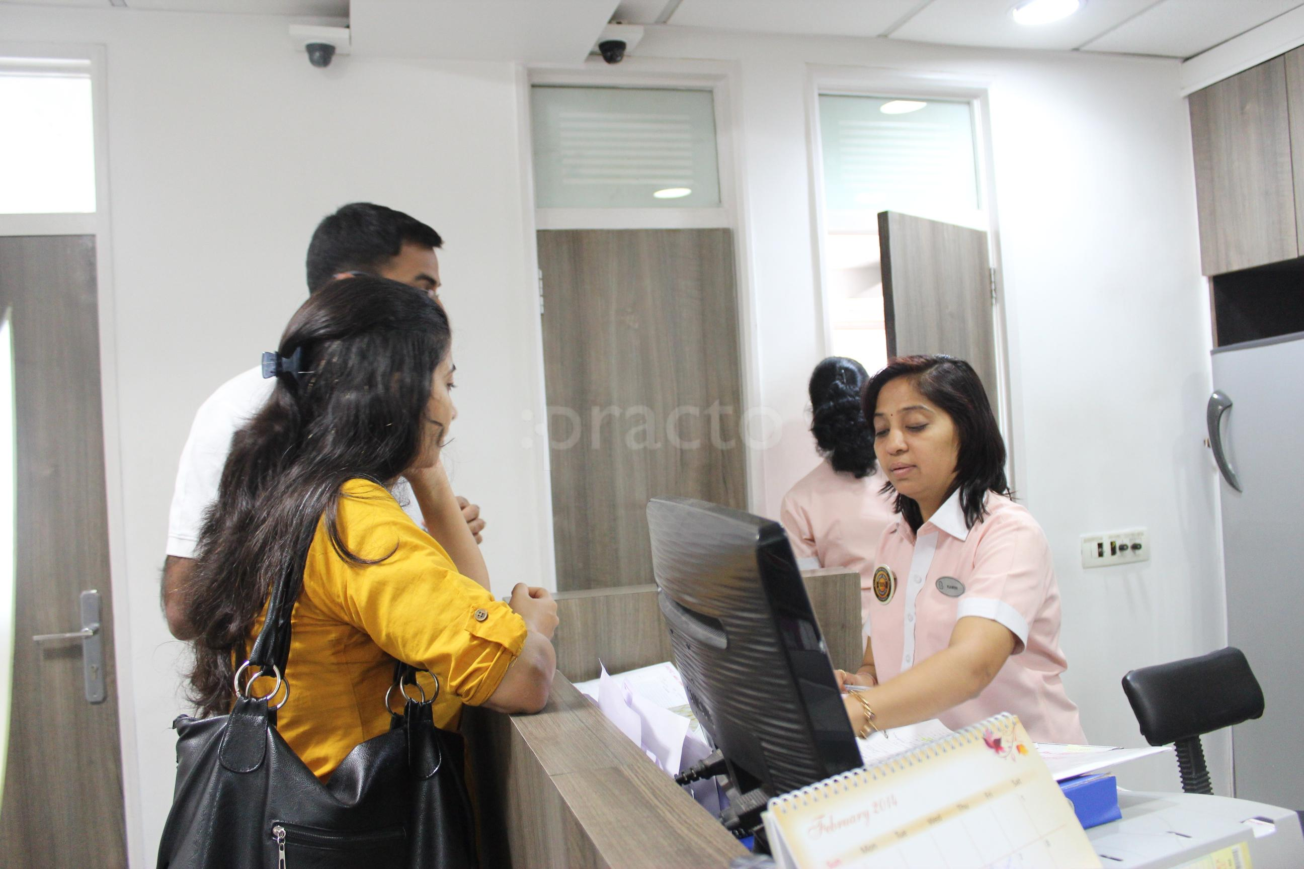 gynecologist gynaecologists in paldi ahmedabad instant gynecologist gynaecologists in paldi ahmedabad instant appointment booking view fees feedbacks practo