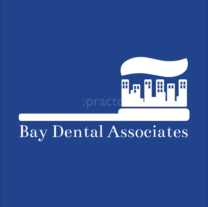 Bay Dental Associates