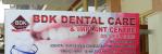 BDK Dental Care & Implant Centre - Image 3