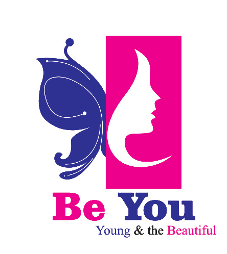 Be You - An Advanced Center For Skin & Children