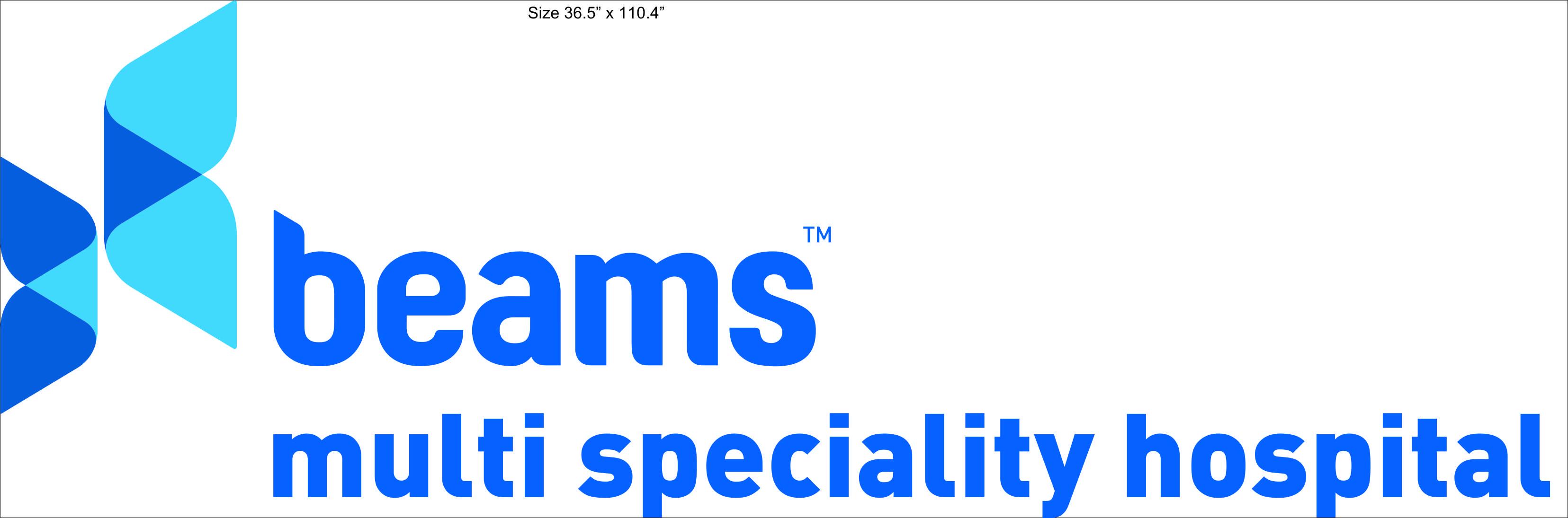 Beams Multispeciality Hospital