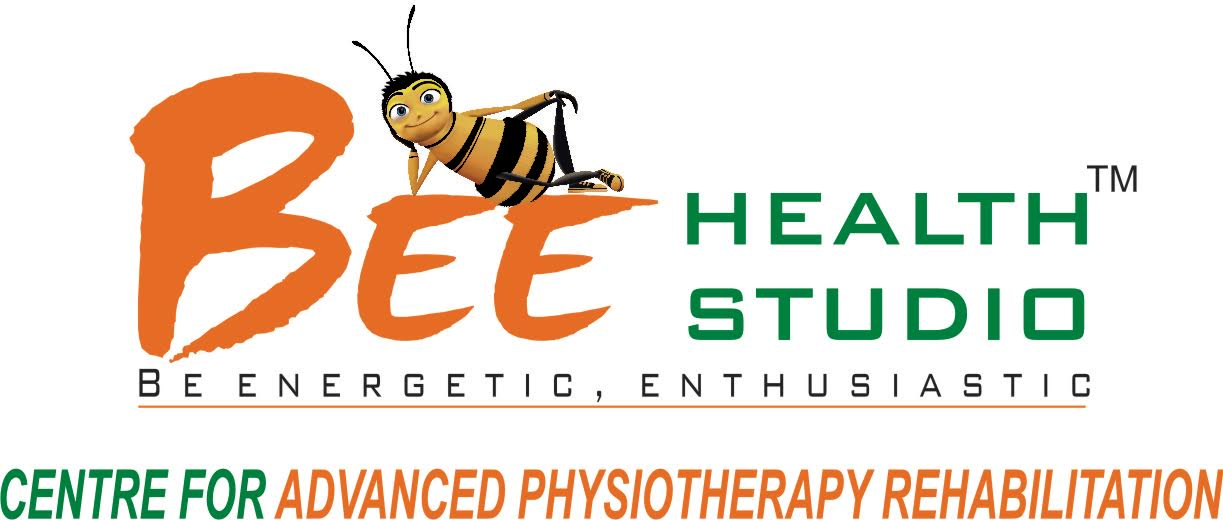 Bee Health Studio Physiotherapy Clinic