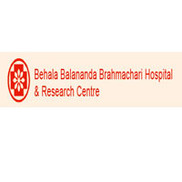 Behala Balananda Brahmachary Hospital And Research Centre