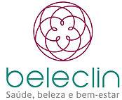 Beleclin