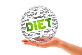 Belgharia Diet Clinic
