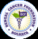 Bengal Cancer Foundation
