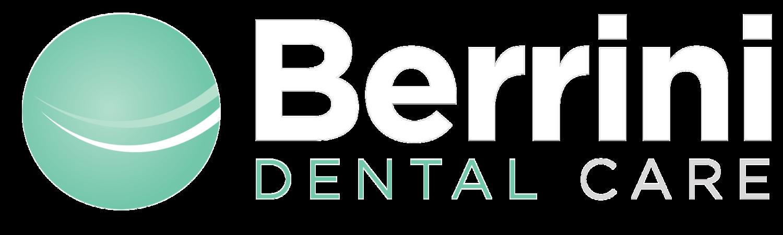 Berrini Dental Care