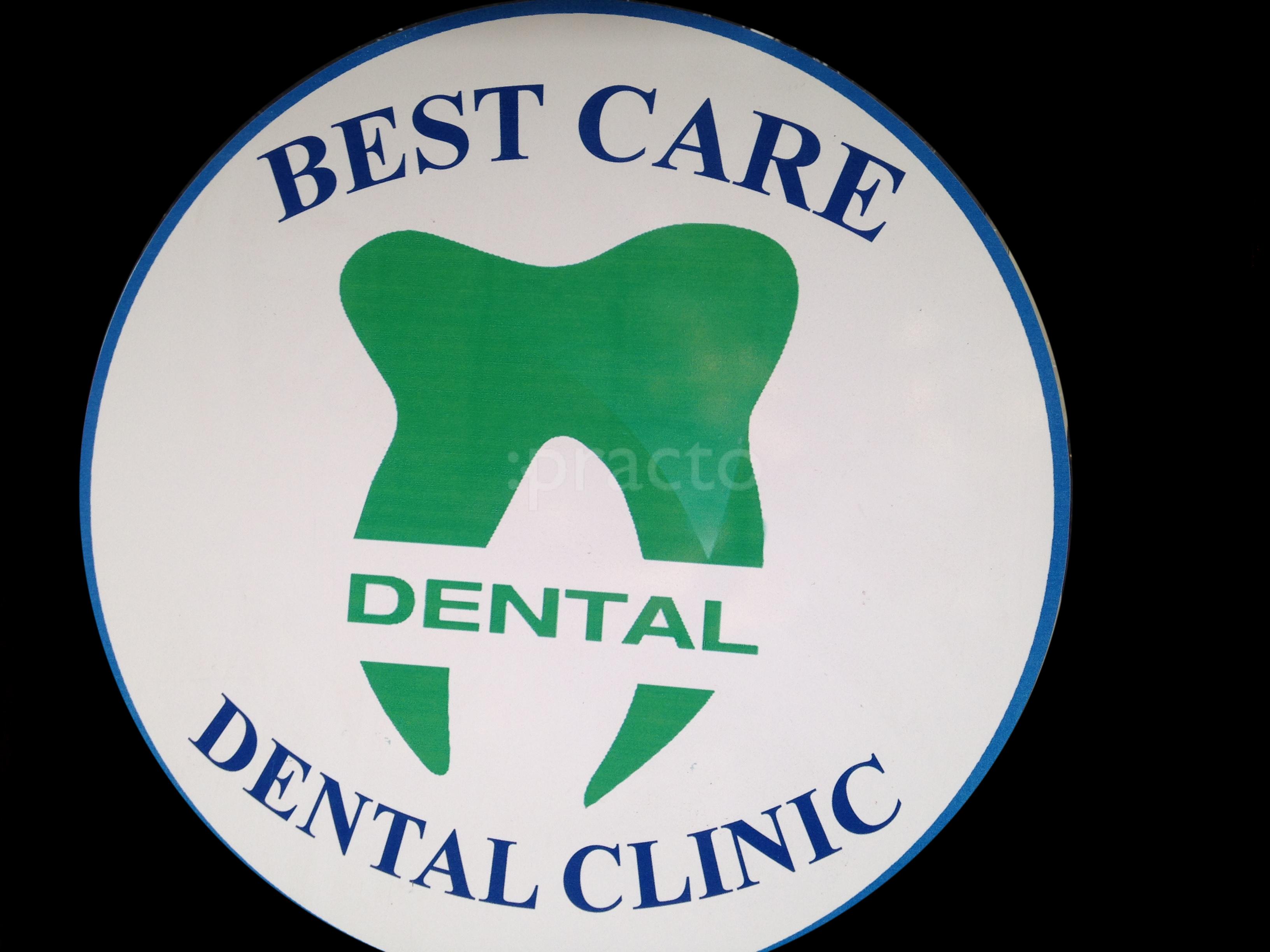 Best Care Dental Clinic