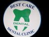 Best Care Dental Clinic