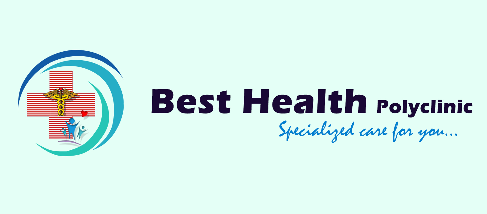 Best Health Polyclinic