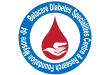 BETACARE DIABETES SPECIALTY CENTRE & RESEARCH FOUNDATION