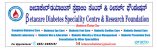 BETACARE DIABETES SPECIALTY CENTRE & RESEARCH FOUNDATION - Image 1