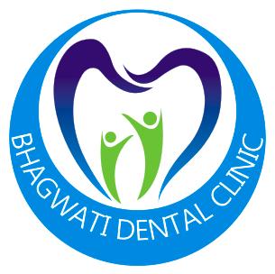 Bhagwati Dental Clinic & Implant Center