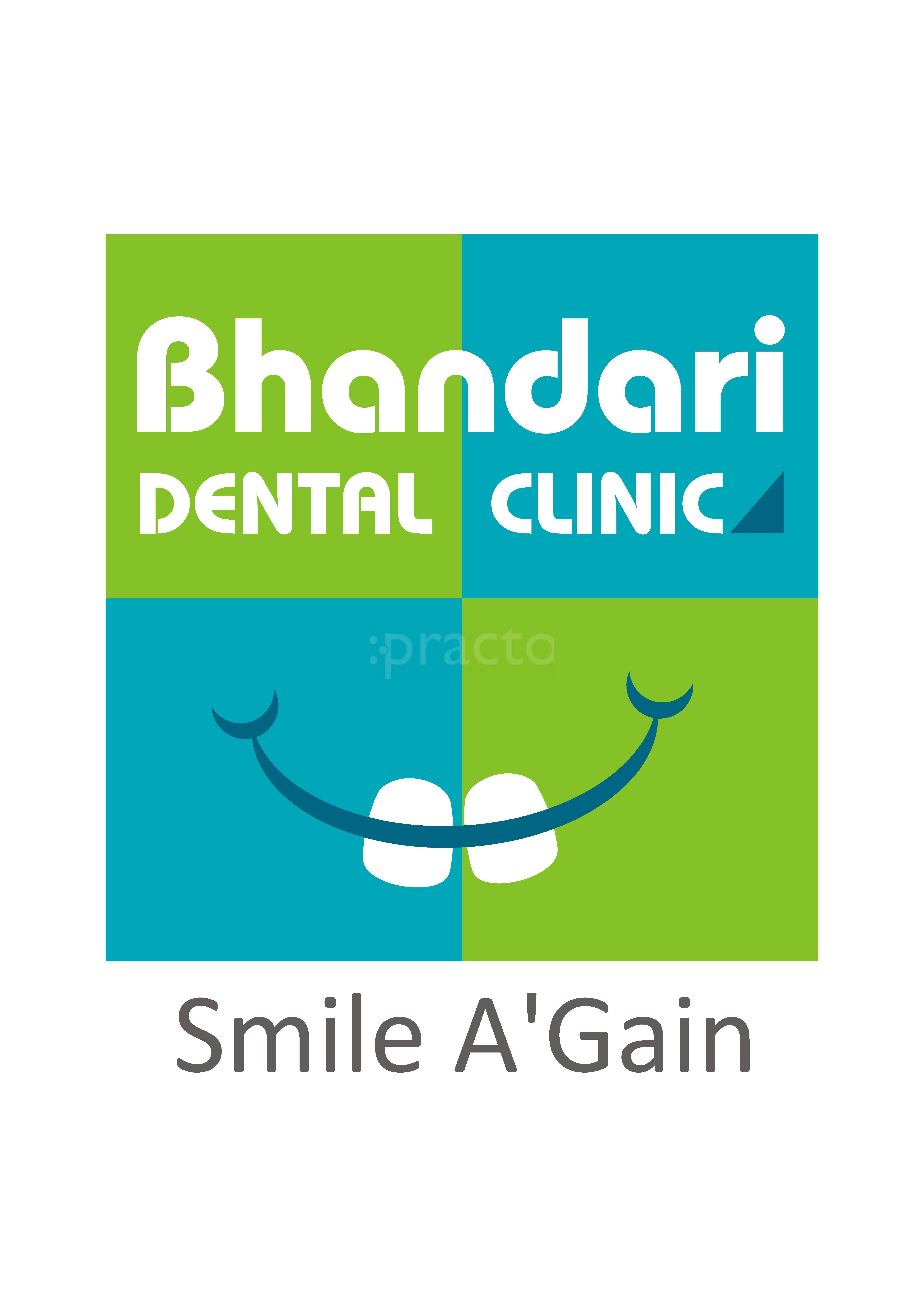 Bhandari Dental Clinic