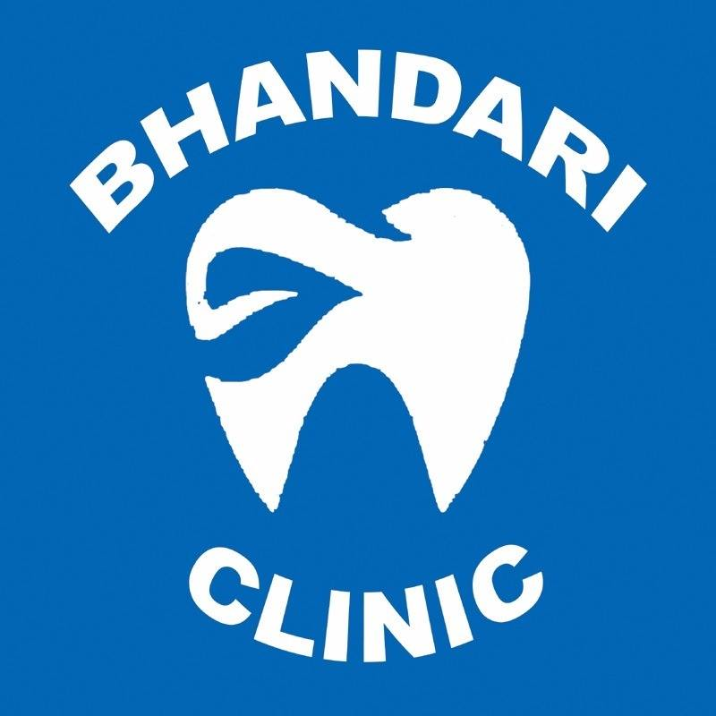 Bhandari Dental & Homeopathic Clinic