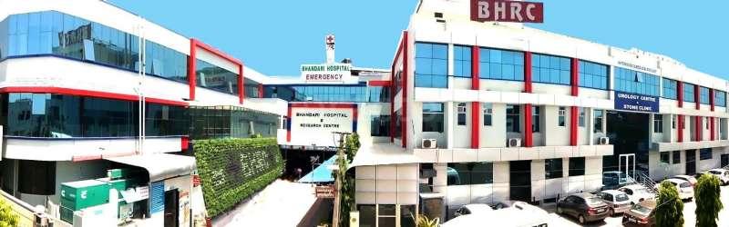 Bhandari Hospital - Image 3