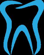 Bhardwaj Dental Clinic & Cosmetic Center