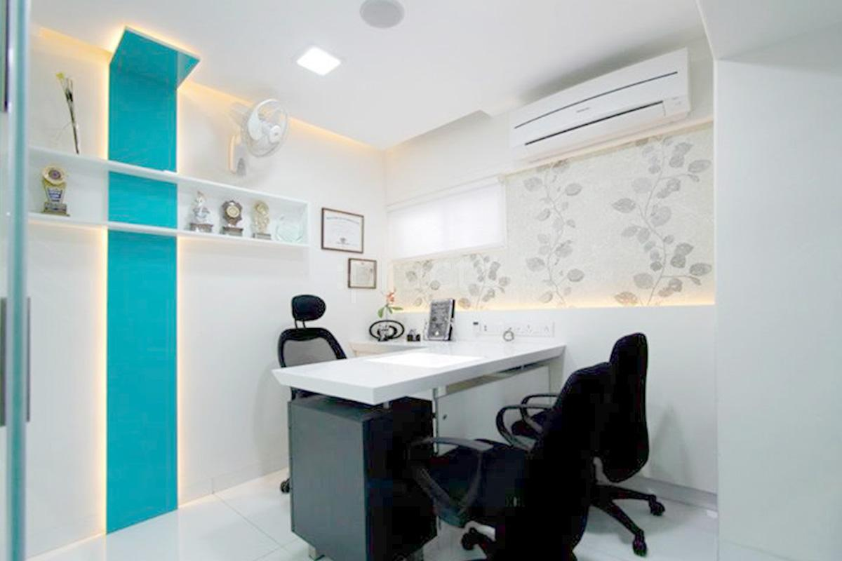 bhardwaj dental clinic multi speciality clinic in south tukoganj