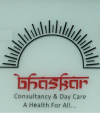Bhaskar Consulting And Diabetic Center