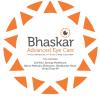 Bhaskar Eye Care