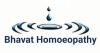Bhavat Homeopathy