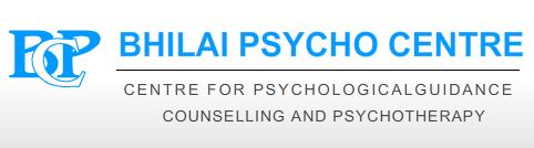 Bhilai Psycho Centre