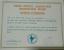Bina Chheda Dietitian Centre - Image 2
