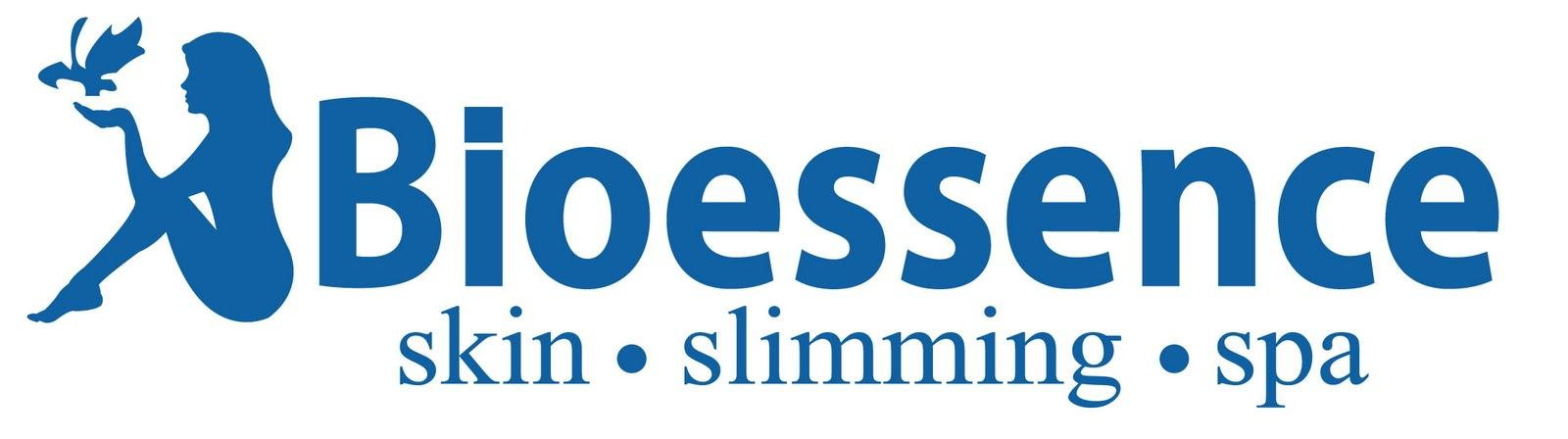 Bioessence Slimzone