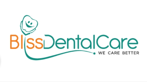 Bliss Dental Care