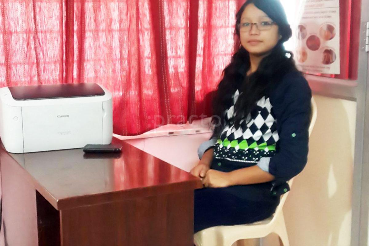 Genital Herpes Cure, Genital Herpes Test In Chennai - View Doctors