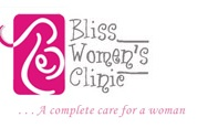 Bliss Women's Clinic