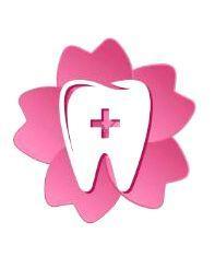 Blossom Dental Clinic