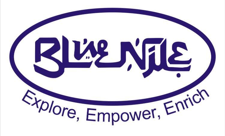 Blue Nile Counselling, Life Skills and Career Guidance