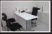 Bodycraft Salon skin and cosmetology - Image 1