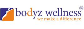 Bodyz Wellness