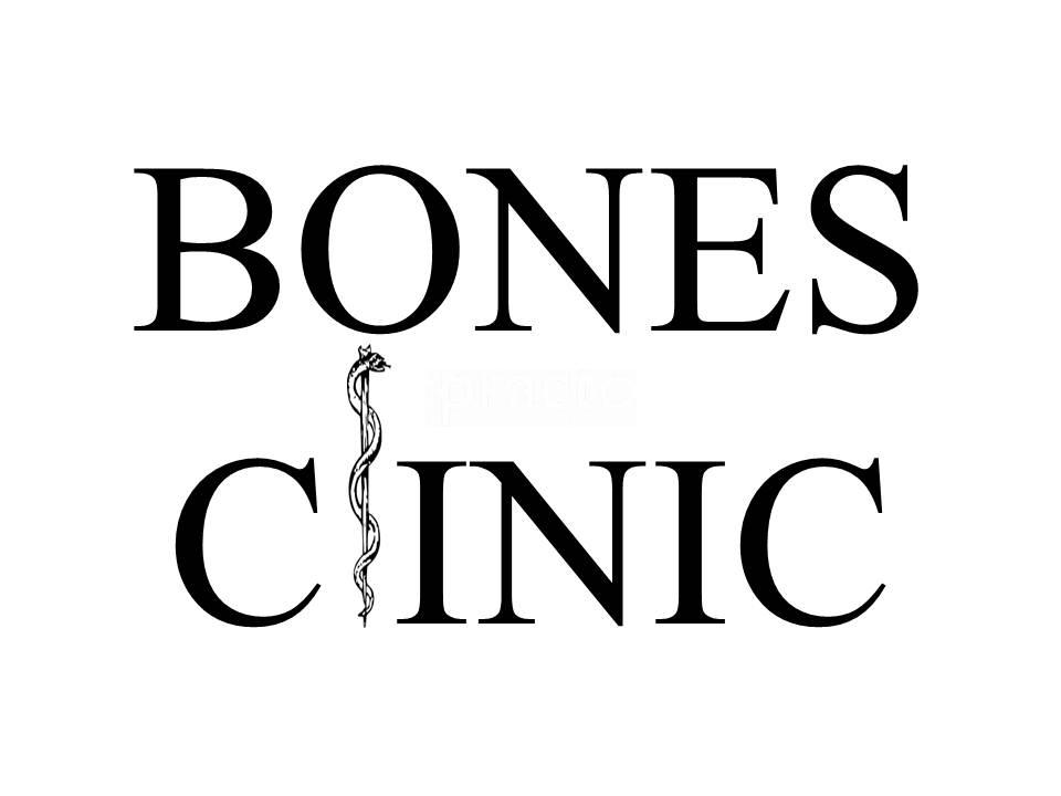 Bones & Gynae Clinic