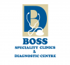 Boss Speciality Clinics & Diagnostic Centre