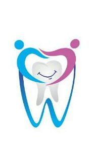 Braces And Beyond Orthodontic  And Multispeciality Dental Clinic