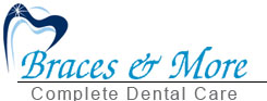 Braces & More Multispeciality Dental Clinic