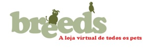 Breeds - Vila Prudente